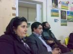 riunione programma officina n2.jpg